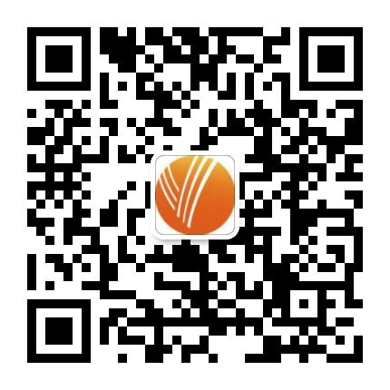 微信图片_20201105124434.jpg